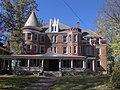 The Peter Van Winkle House.JPG
