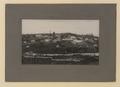 The Porcupine Vipond gold mines (HS85-10-30579) original.tif