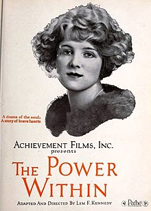 The Power Within (1921) - 1.jpg