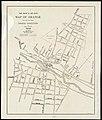 The Price & Lee Cos map of Orange (9136153475).jpg