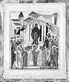 The Protection of the Mother of God MET ep1972.145.24.bw.R.jpg