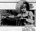 The Queen of Sheba (1921) - 6.jpg
