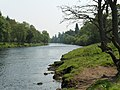 The River Teith - geograph.org.uk - 185329.jpg