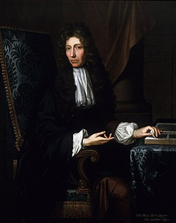The Shannon Portrait of the Hon Robert Boyle.jpg