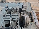 The Shuttle Flame Trenches From Above (6940147668).jpg