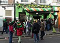 The Streets Of Dublin After The St. Patrick's Day Parade (5535889130).jpg