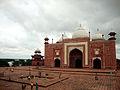 The Taj complex.jpg
