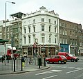 The Ten Bells, Commercial Street - geograph.org.uk - 633795.jpg