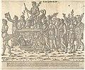 The Triumph of Caesar MET DP100269.jpg