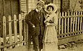 The Undercurrent (1919) - 3.jpg
