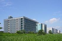 The University of Tokyo.JPG