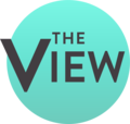 The View Logo (2014).png