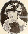 The Virtuous Thief (1919) - Enid Bennett.jpg