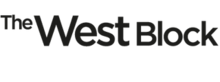 The West Block (TV) logo.png