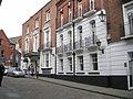 The White Hart - Bailgate - geograph.org.uk - 1484448.jpg