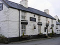 The White Horse Inn - geograph.org.uk - 1376043.jpg
