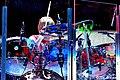 The Who.DSC 0106- 11.27.2012 (8227254458).jpg