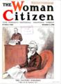 The Woman Citizen 1918 November 2.png