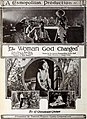 The Woman God Changed (1921) - 13.jpg