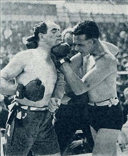 <i>The Worlds Champion</i> 1922 film by Phil Rosen