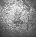 The aerial photograph of a site of Toyama Airfield in 1952.jpg