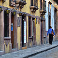 The architecture of San Miguel de Allende.jpg