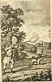 The art of english shooting (1778) (14802586143).jpg