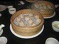 The awesomelicious dumplings (2135566190).jpg