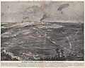 The battle of Meaux September 1914.jpg