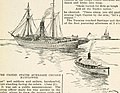 The chicago Record's war stories - by staff correspondents in the field; copiously illustrated (1898) (14597508450).jpg