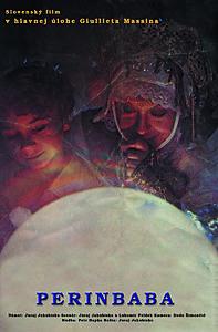 Frau Holle 1985 Wikipedia