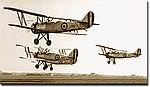 The first three Egyptian REAF planes flight.jpg