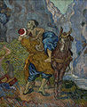 The good samaritan (after Delacroix).jpg