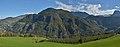 The mountain of Kastelruth.jpg
