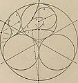 The power of form applied to geometric tracery - one hundred designs and their foundations resulting from one diagram (1851) (14780465815).jpg
