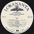 The second record of Gambus album by Orkes Sinar Kemala.jpg