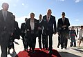 The state visit of Reuven Rivlin to Spain (7981).jpg