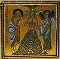 Theophany (10335603564).jpg