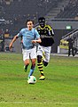 Thern against AIK.jpg