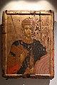 Thessaloniki, Museum des Klosters Vlatadon Θεσσαλονίκη, Μουσείο της Ιεράς Μονής Βλατάδων (32899673507).jpg