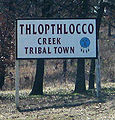 Thlopthlocco sign.jpg