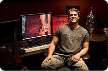 Thomas Bergersen Profile Pic.jpg