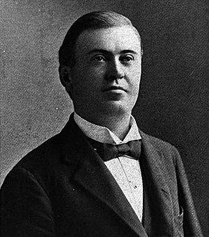 Thomas Cusack (politician) - Image: Thomas Cusack (Illinois Congressman)