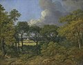 Thomas Gainsborough (1727-1788) - Wooded Landscape with a Peasant Resting - N01283 - National Gallery.jpg