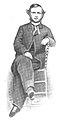 Thomas M Carnegie - 1862.jpg