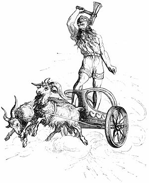 Thor in his chariot.jpg