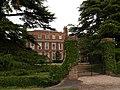 Thornton Hall - geograph.org.uk - 188852.jpg