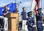 Thousands converge for KSO 2015 151107-F-GR156-136.jpg