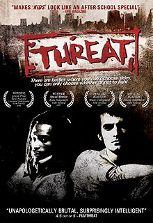 Threat DVD-cover.jpg