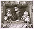 Three Children of Henry VII and Elizabeth of York Wellcome L0021667.jpg